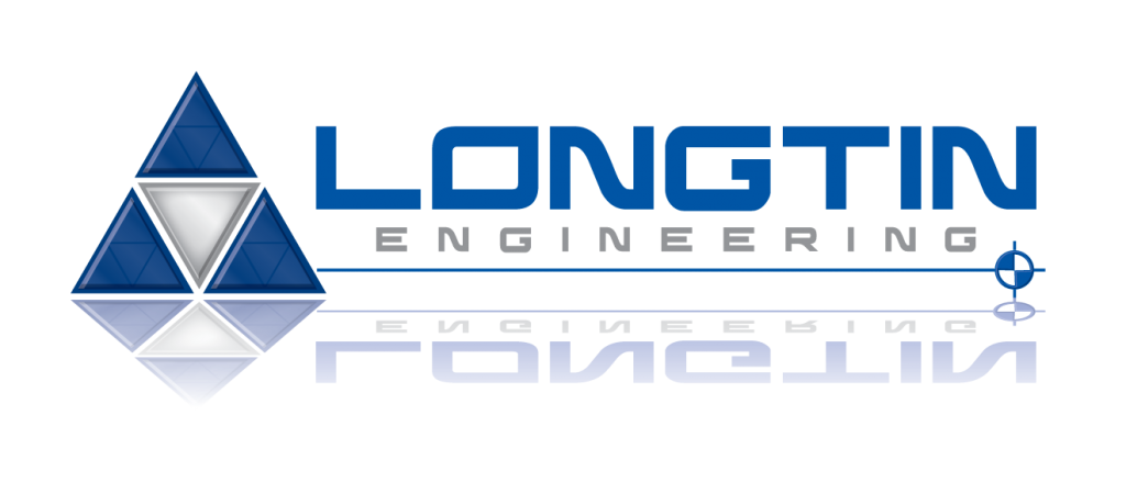 Longtin Engineering
