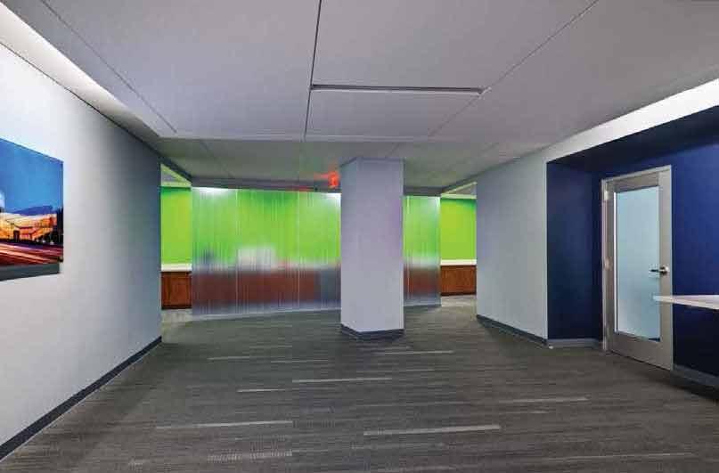 Zen Office Design. Zen Office Design. Interesting Mw Building To Design F O