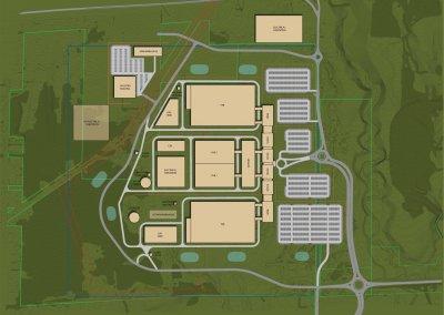 HEMarcyMaster-Plan